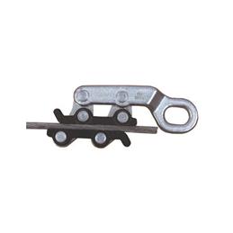 Reutlingerlås M16