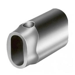 Presslås Konad 16mm