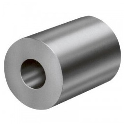 Aluminium stop 3mm
