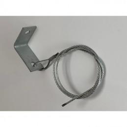 Zip-Clip UNI-LOCK 2mm 3m