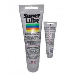 Super Lube Fett - 85gram