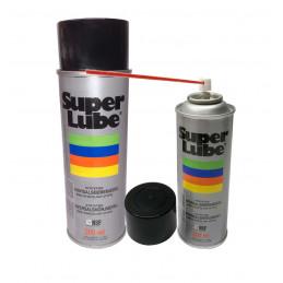Super Lube Spray 200ml