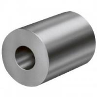 Aluminium stop 1,5mm - 10mm Ferrules